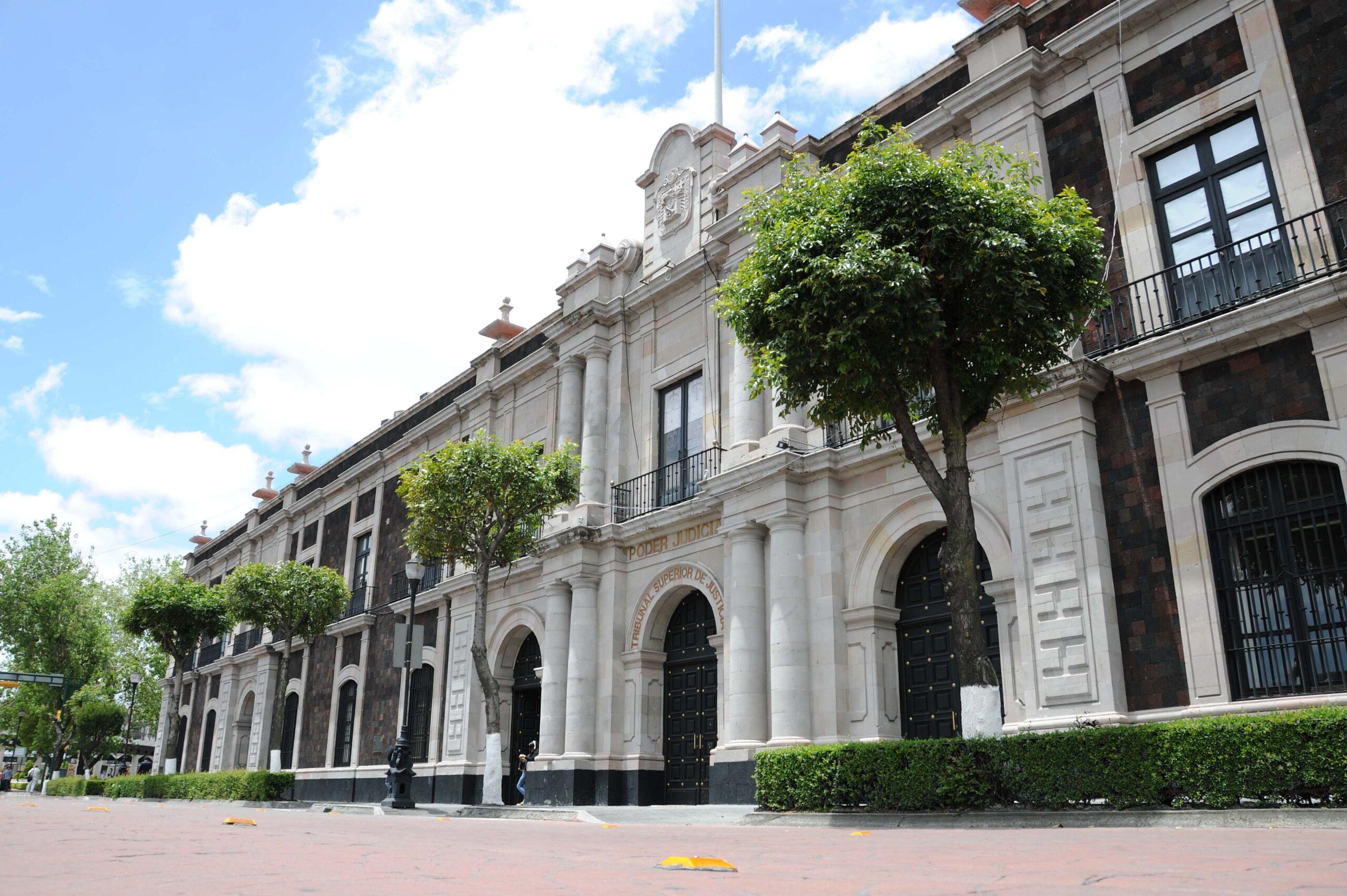 Legislatura emite convocatoria para elegir a integrantes del consejo ciudadano en materia de desaparición de personas