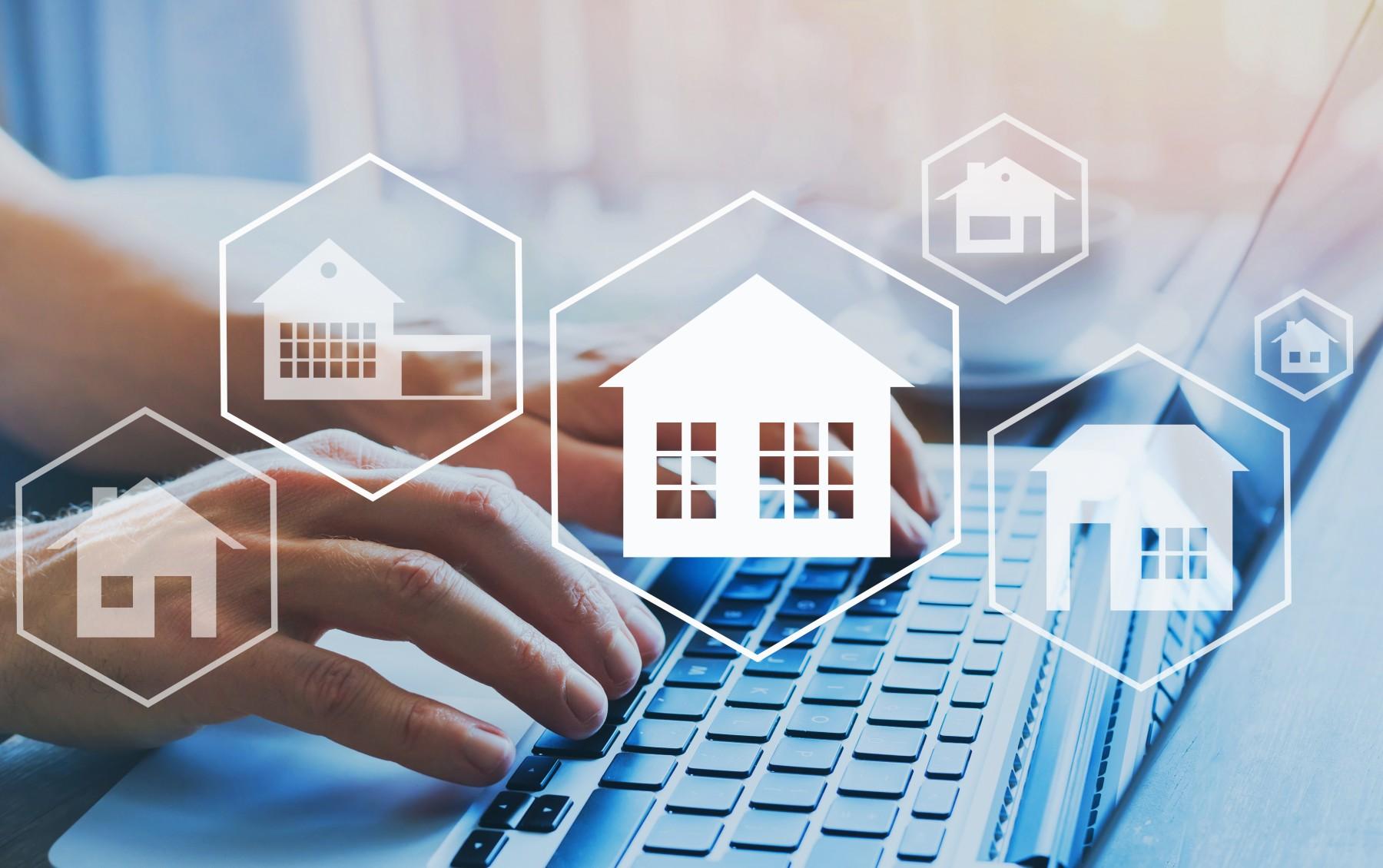 Tribunal de Conciliación y Arbitraje implementa herramienta digital para convenios laborales