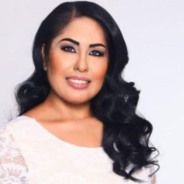 Capturan a sospechoso de asesinato de diputada de Morena en Colima