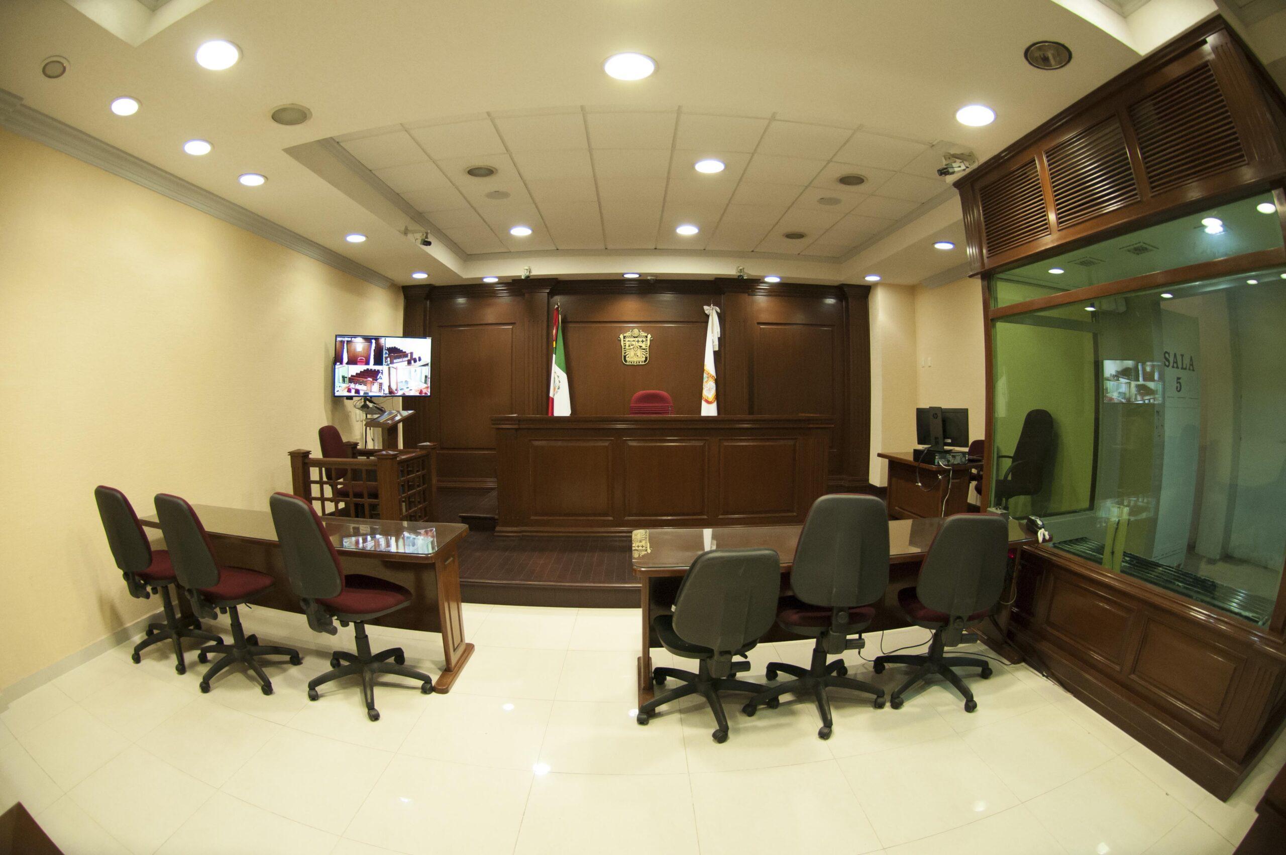 Con creatividad y tecnología, PJEDOMEX realizará XXIV carrera del día del abogado