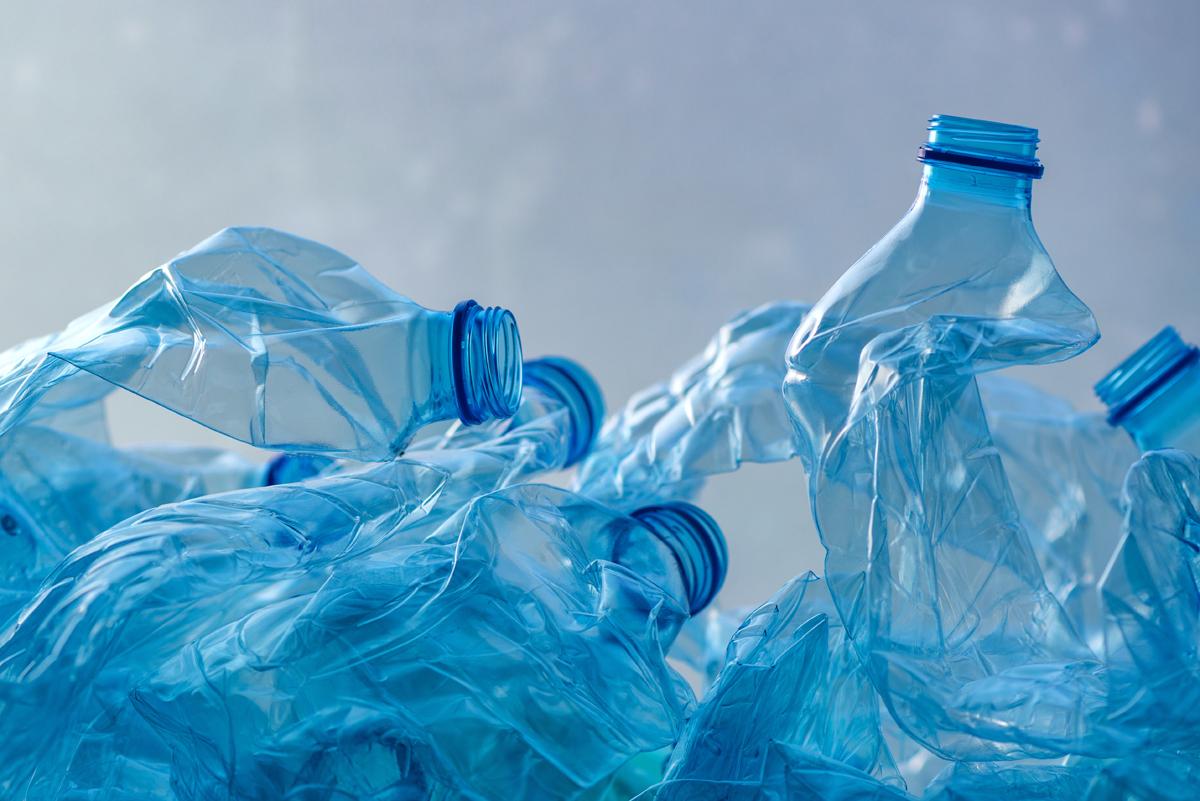 Desalentar el uso de plástico, deber de establecimientos en EDOMEX