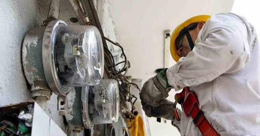 A casi 700 mil hogares CFE les cortó la luz durante dos meses de la cuarentena
