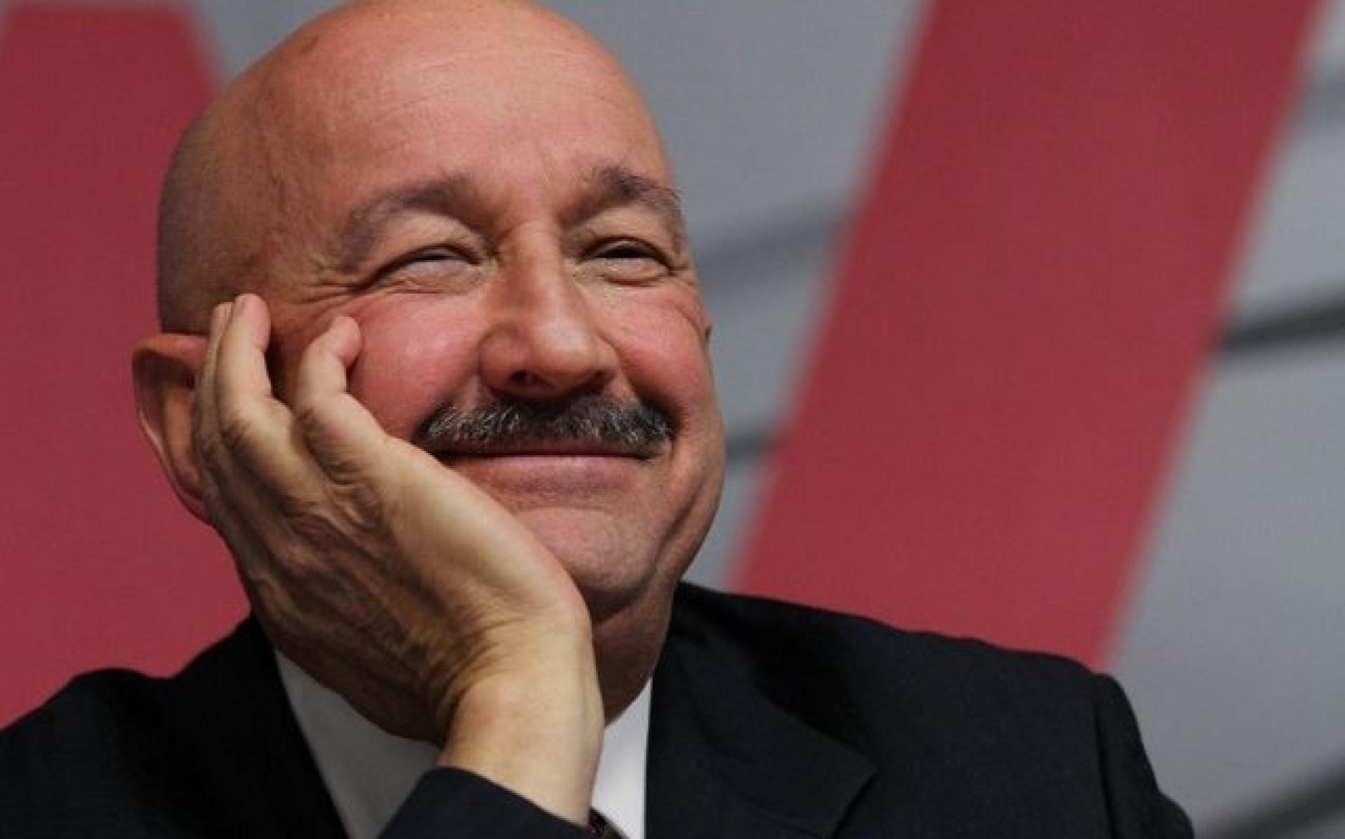 Carlos Salinas de Gortari cabildeaba a favor de los proyectos de su hijo: Denuncia Lozoya