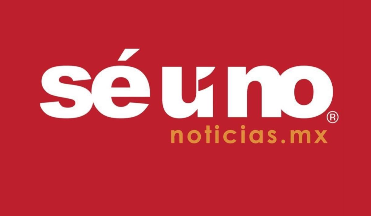 SéUno Noticias ya es marca registrada