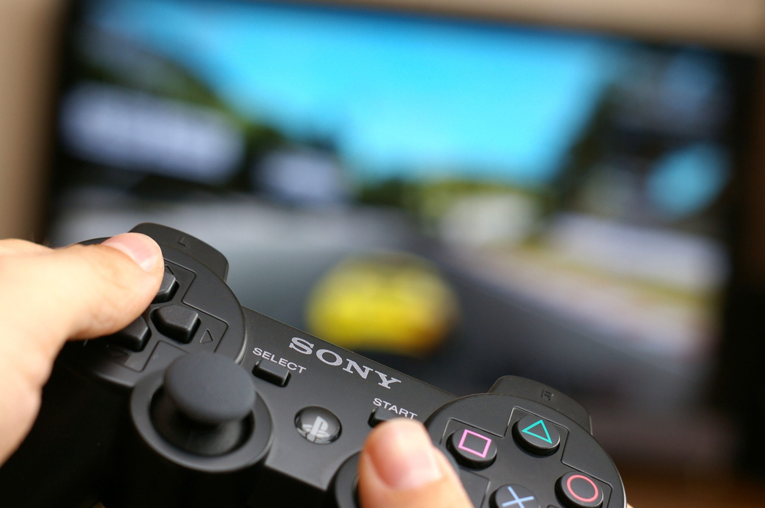 PlayStation pagará para que prueben sus videojuegos