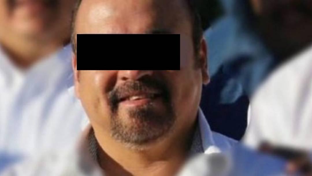 Liberan a exfuncionario acusado de pedofilia; Fiscalía de Jalisco apela la decisión