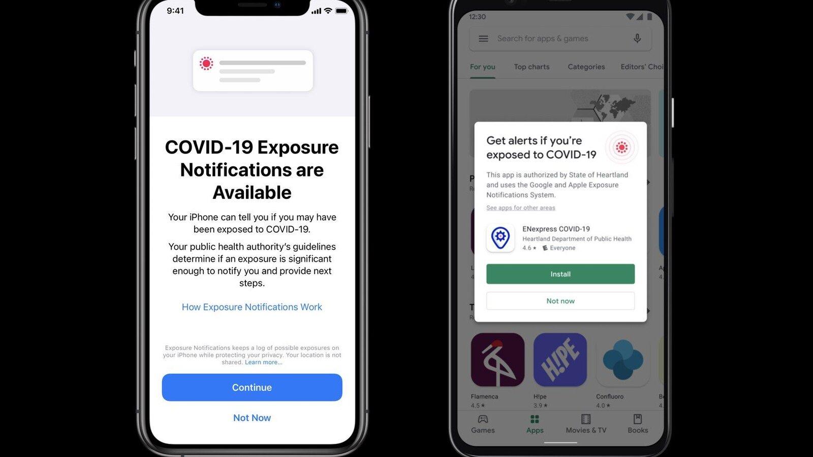 Por error Apple autorizó un 'famoso' malware para macOS