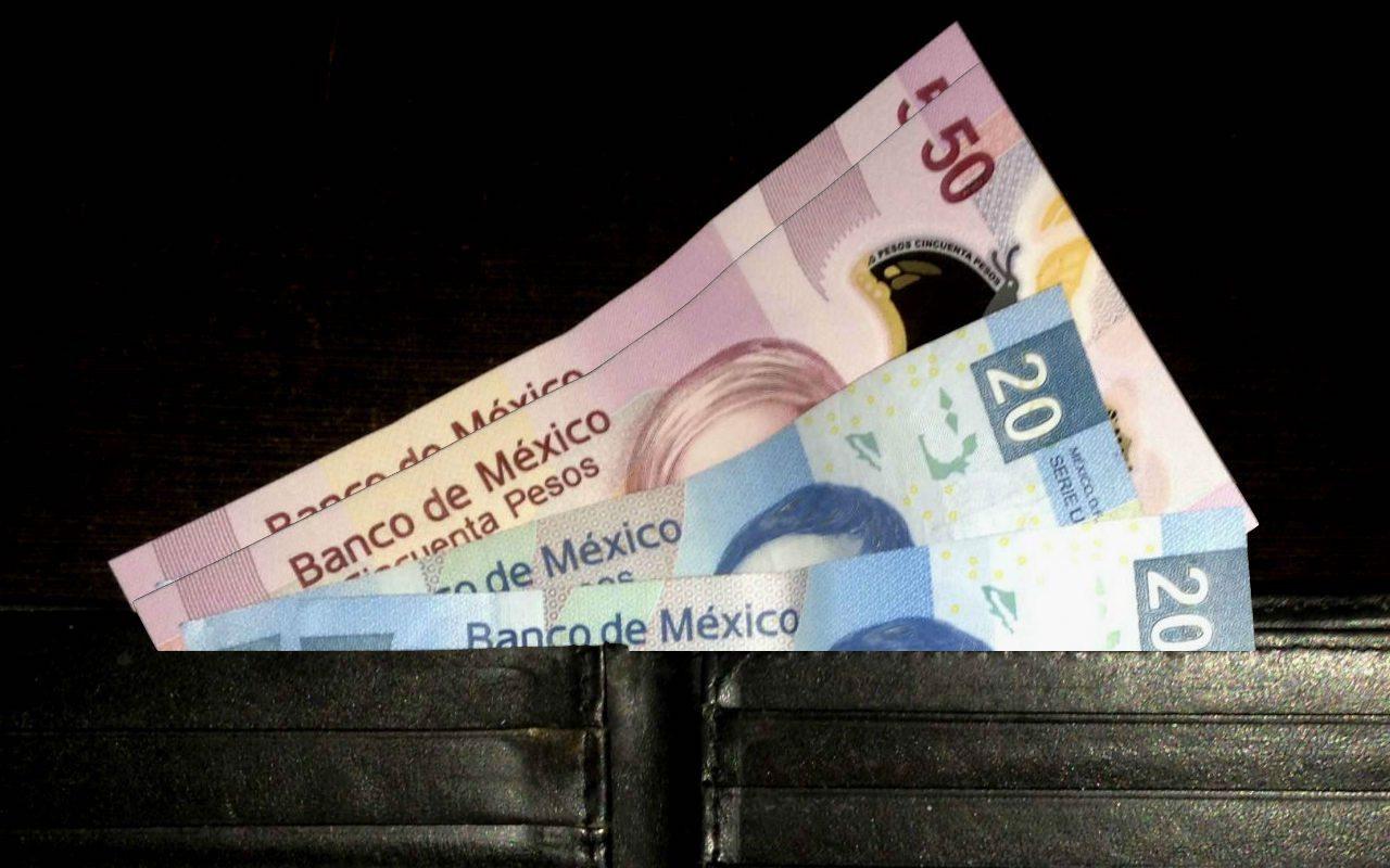 Aprueba la Conasami un aumento del 15% al salario mínimo en México