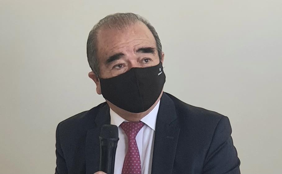 En Morena no habrá reelección por designación, sino por encuestas