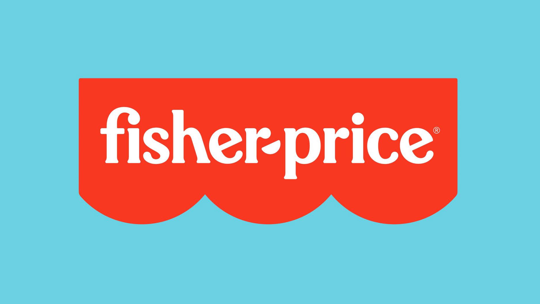 Fisher-Price retirará silla mecedora tras muerte de bebés