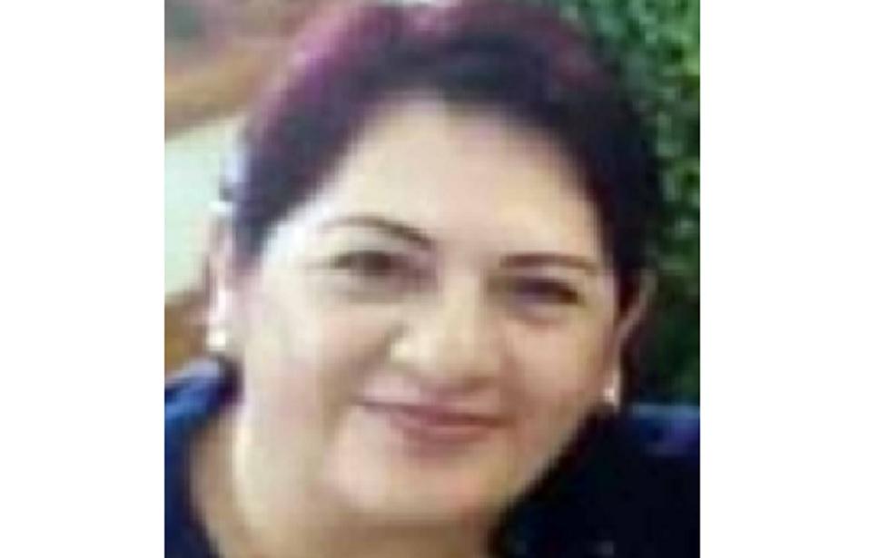 Abogada y su cliente desaparecen en Veracruz