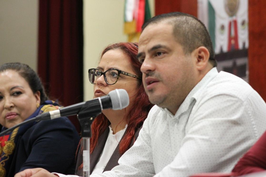 Subprocurador del Medio Ambiente  de Veracruz es baleado, lo reportan grave