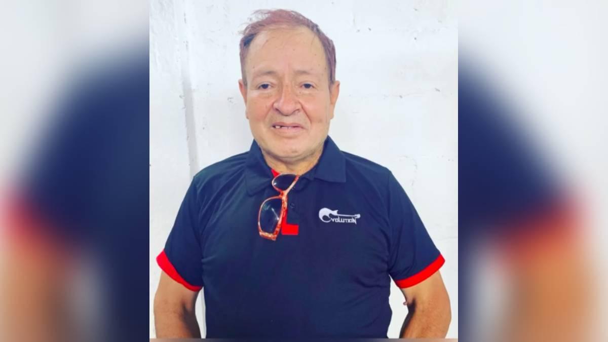 Deuda de Sammy en el hospital asciende a más de 500,000 mil pesos