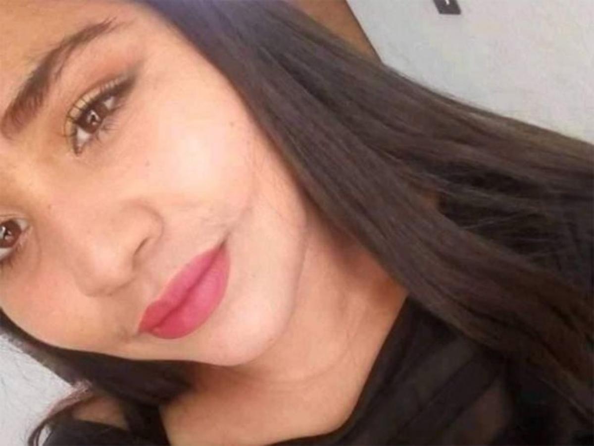 Joven de 17 años desaparece en Ecatepec, sus amigos tampoco saben nada