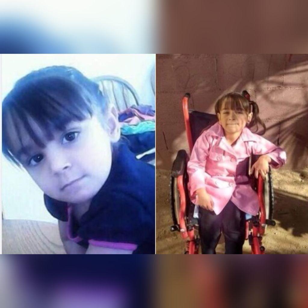¡Lamentable! Muere niña de 9 años por COVID-19 en Sonora