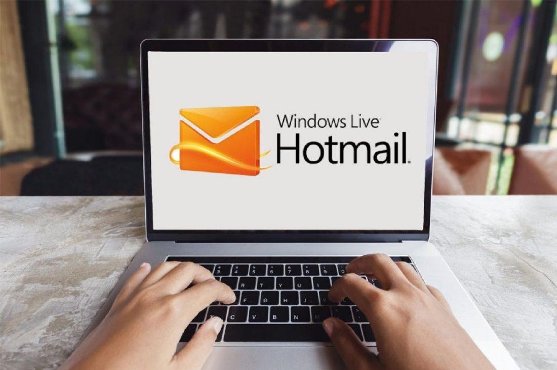 Tu cuenta de Hotmail quedará inactiva ¡Te décimos la razón!