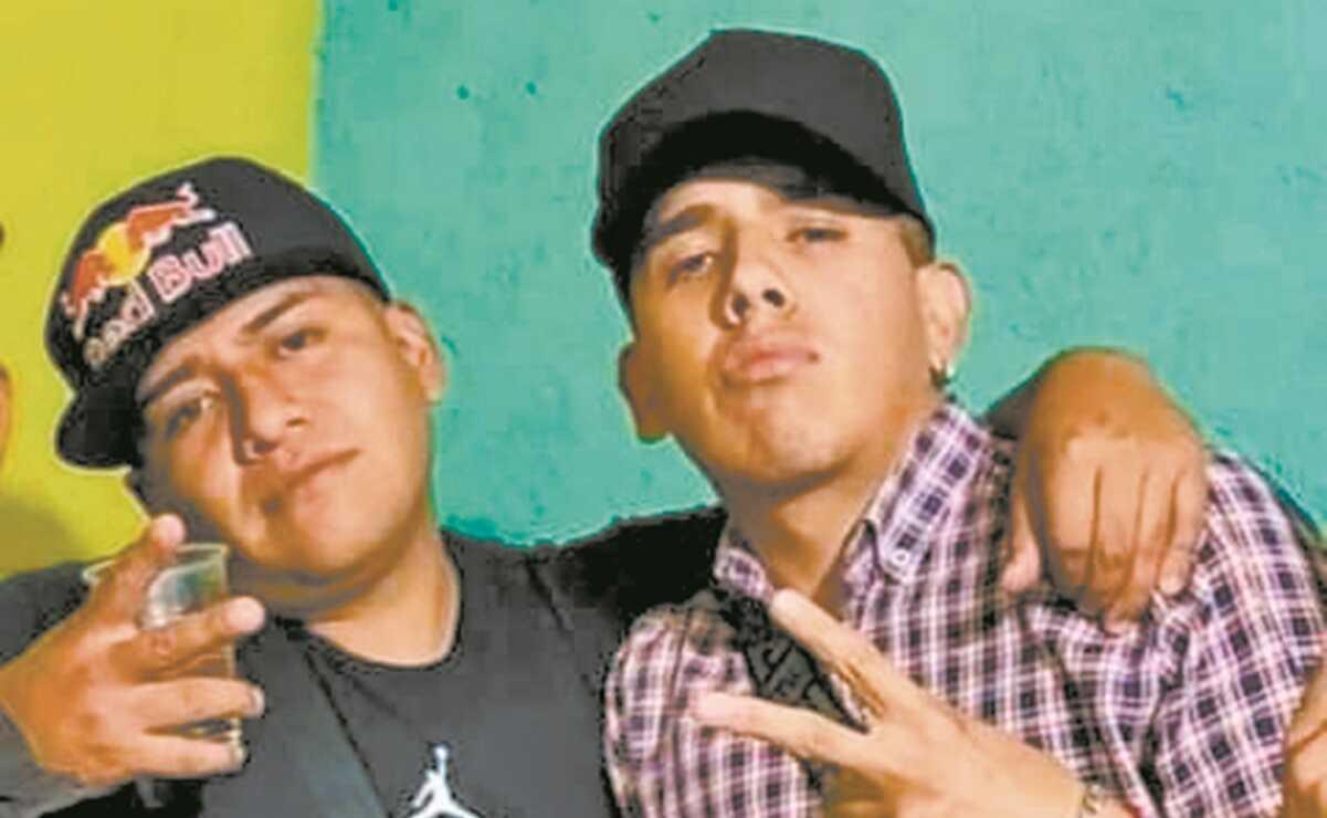 "Vecinos identifican a sujetos que balearon a chófer en Naucalpan; van a la ""caza"""