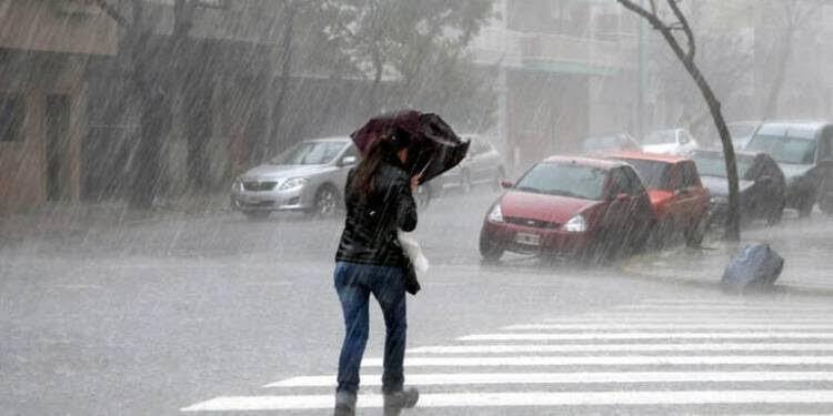"Piden a municipios tomar precauciones ante la llegada del huracán ""Grace"""
