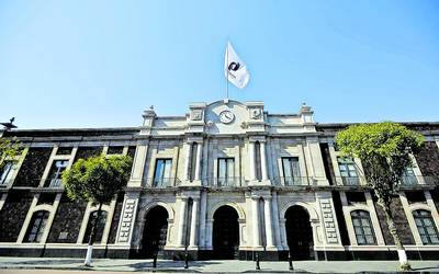 PJEDOMEX realizará primer congreso nacional de federalismo judicial
