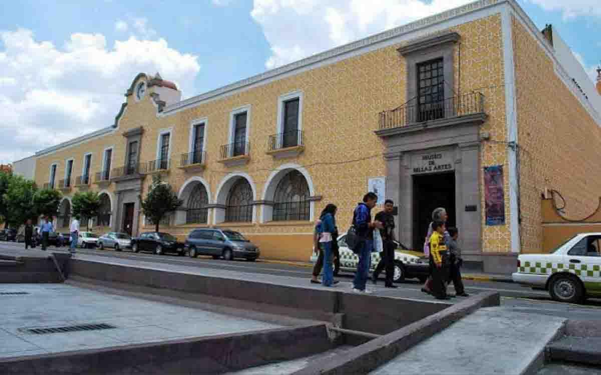 Menor muere en escuela de Toluca; se desconocen las causas