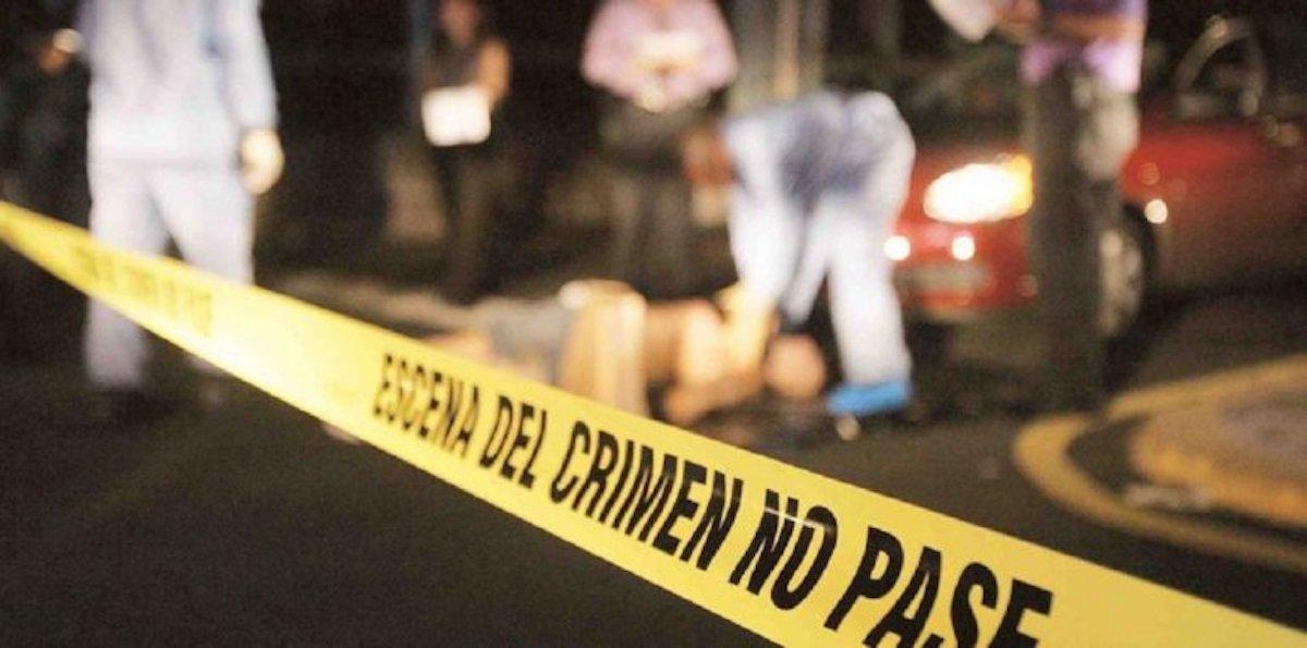 Dejan tres bolsas de basura con restos humanos en Jaltenco