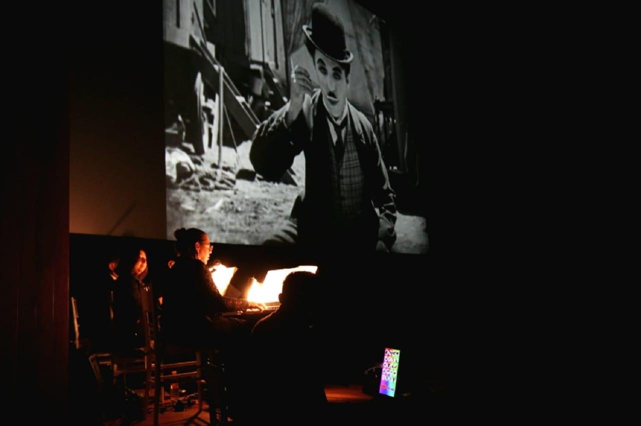 Culminan festejos por el tercer aniversario de la cineteca mexiquense