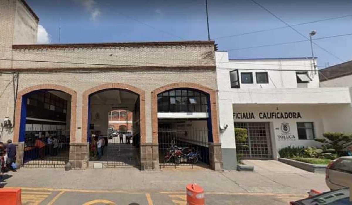 Ayuntamiento de Toluca debe a la Cruz Roja ¡más de 2 mdp!