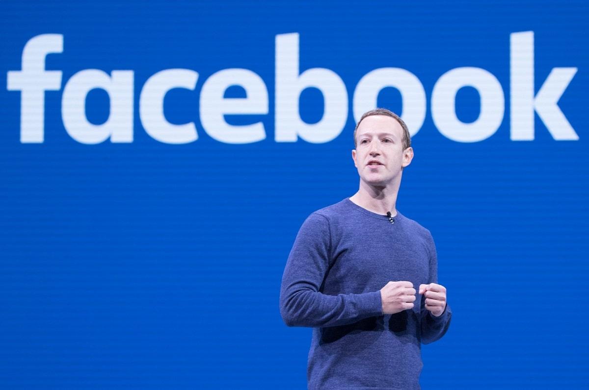 """Mark Zuckerberg pidió """"perdón"""" tras 7 horas de fallas en Facebook"""