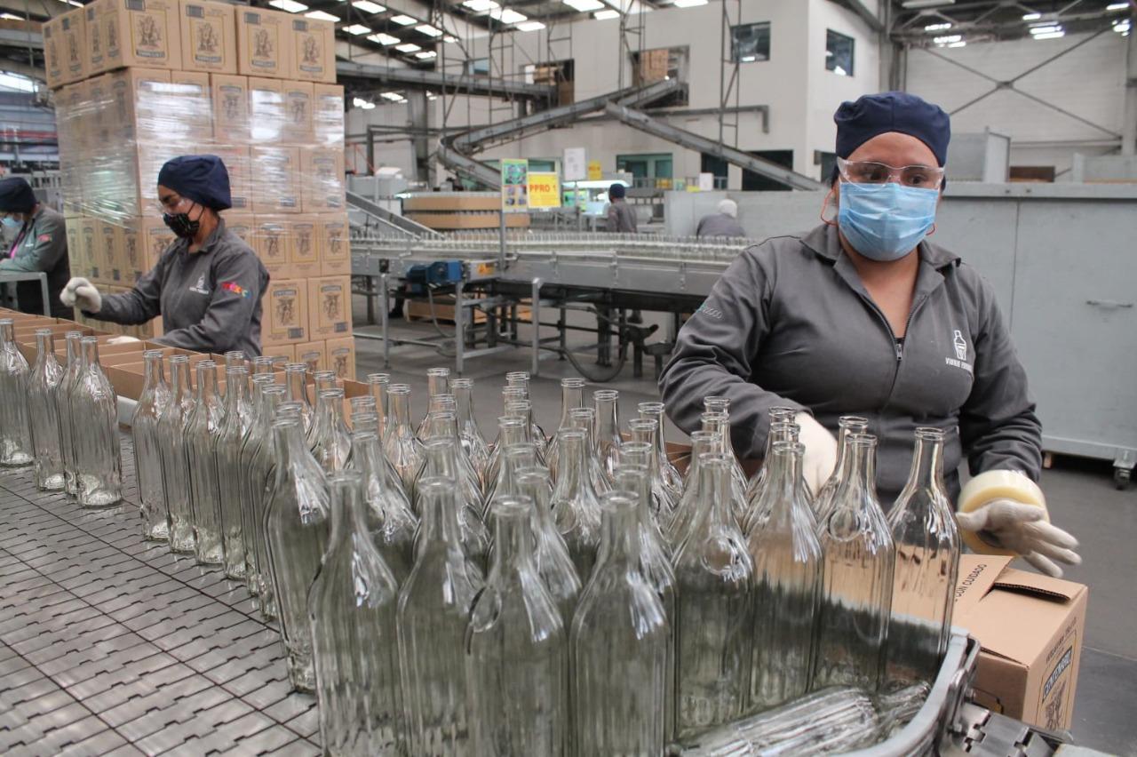 Recupera procuraduría de la defensa del trabajo del estado de México más de 94 MDP para los trabajadores