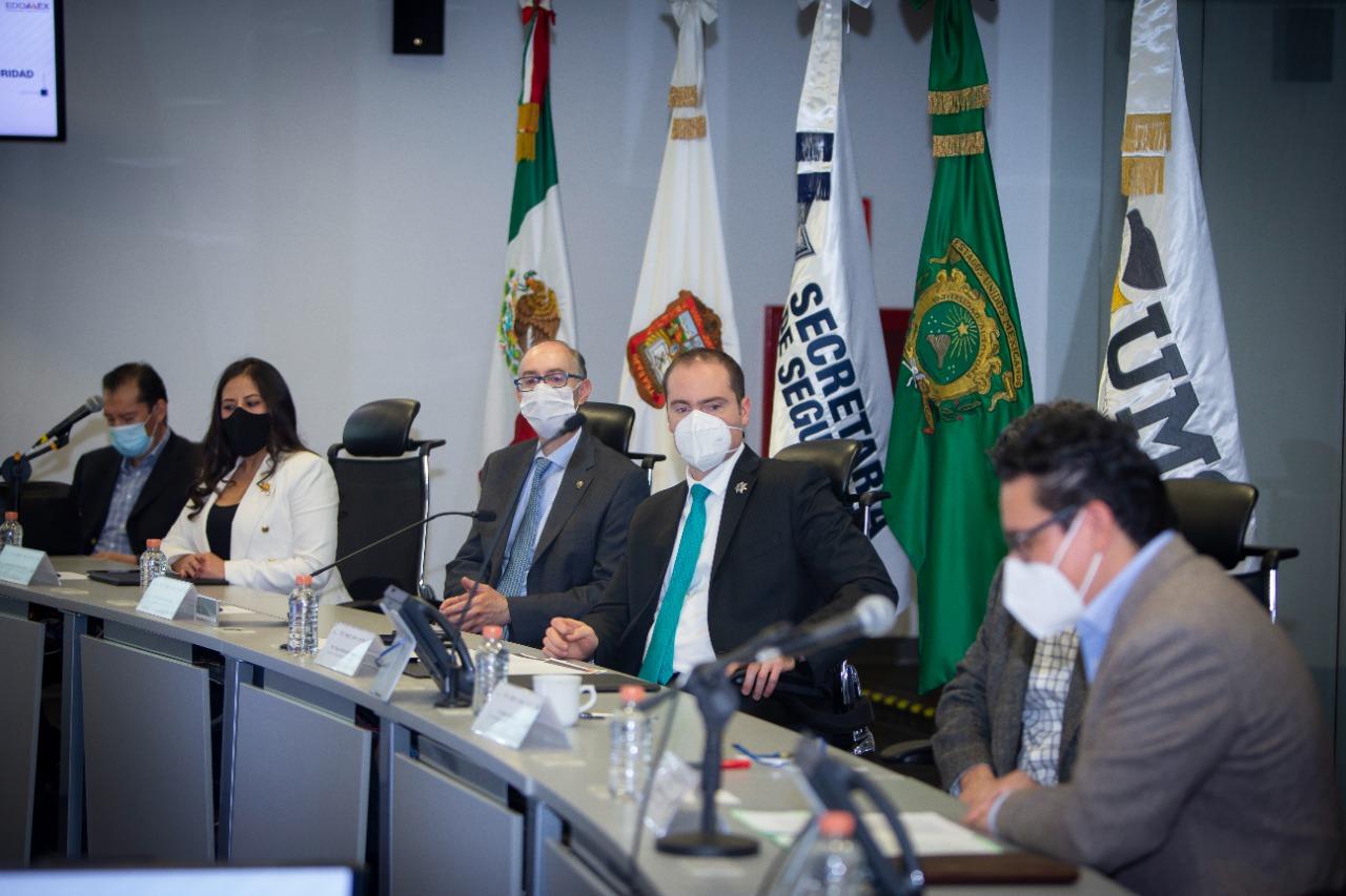 Octubre, mes de la Ciencia y la Tecnología en el Estado de México