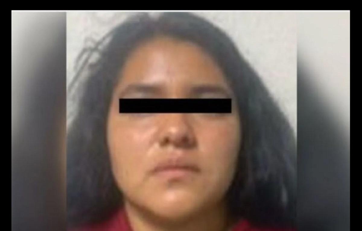Mujer mató a su violador; ahora ella esta en la cárcel en Edoméx
