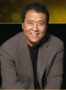 robert kiyosaki, aprender, padre rico, finanzas, padre pobre