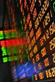 bolsa de valores, inversion, negocios, finanzas