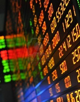 Características de la Bolsa de Valores