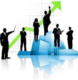 Ventaja Comparativa en las Finanzas Personales (1)