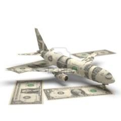 dividendos, dinero, finanzas, economia