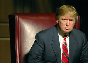 Frases de Donald Trump (1)