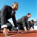 Personalidad Emprendedora, Carrera, Retos, Finanzas
