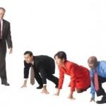 Emprendedor, Éxito, Creatividad, Competencia, Negocios