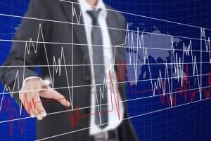 Estrategias para Invertir en Bolsa de Valores