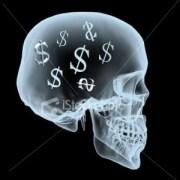 real, riqueza, dinero, valor interior