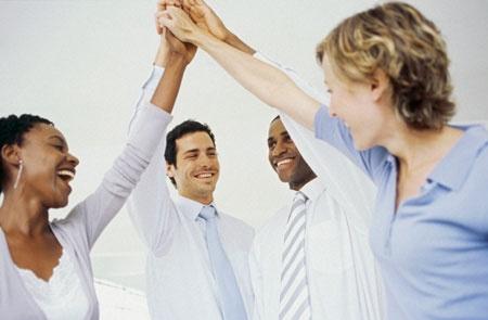 Cómo Mantener tu Actitud en Optima Condición