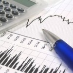 analisis tecnico, forex, como invertir en forex, bolsa de valores, finanzas, wall street