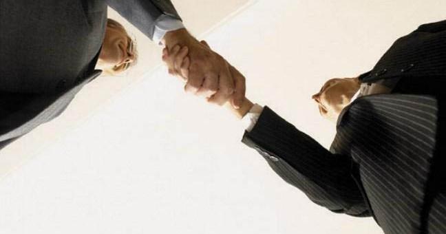 El Secreto de la Continua Negociación