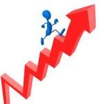 crecimiento personal, superación, motivación, alcanzar tu potencial, éxito