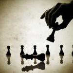 estrategias basicas y avanzadas, forex, ajedrez,