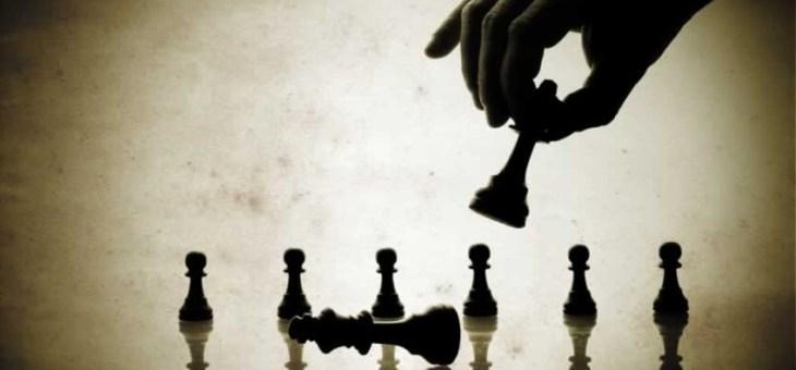 Estrategias Forex (2)
