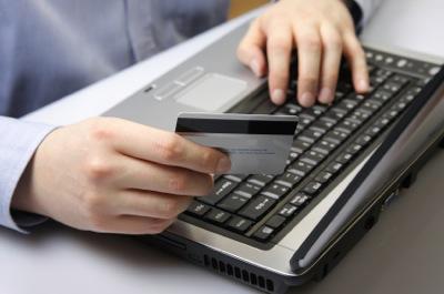 Cómo Prevenir las Estafas en el Mercado Forex (9)