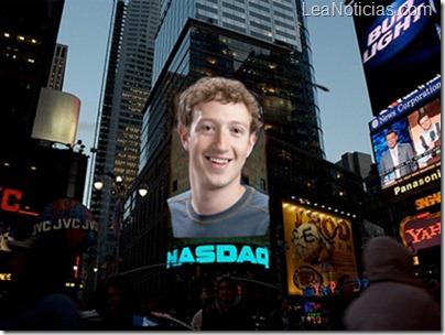 Piden A Mark Zuckerberg Abandonar Facebook?