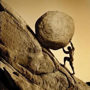 superando obstáculos, esfuerzo, perseverancia,